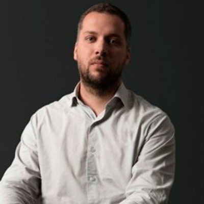 PhD  Javier Eduardo Epeloa
